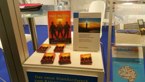 boorberg-messestand-2