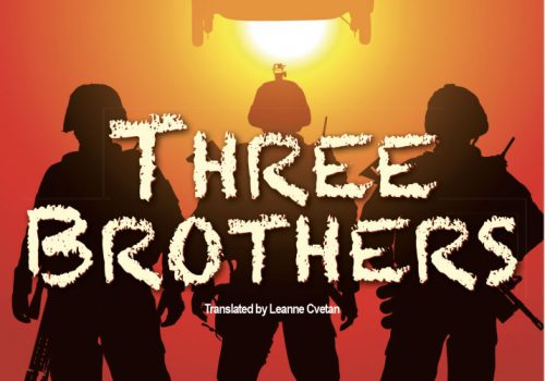 jt-three-brothers-english-book-cover