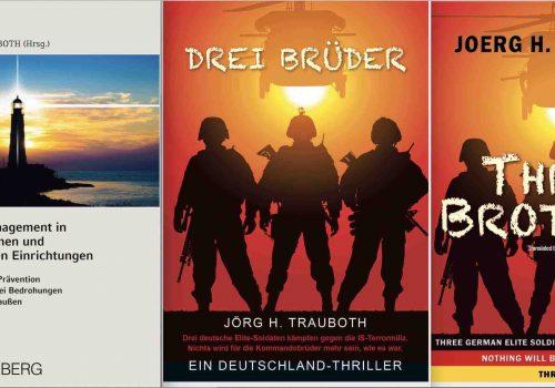 jt-5 Buecher