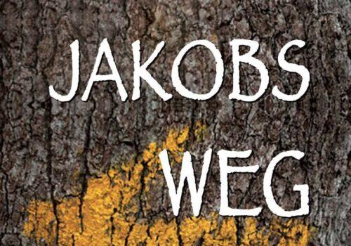 jt-Jakobs Weg Cove final